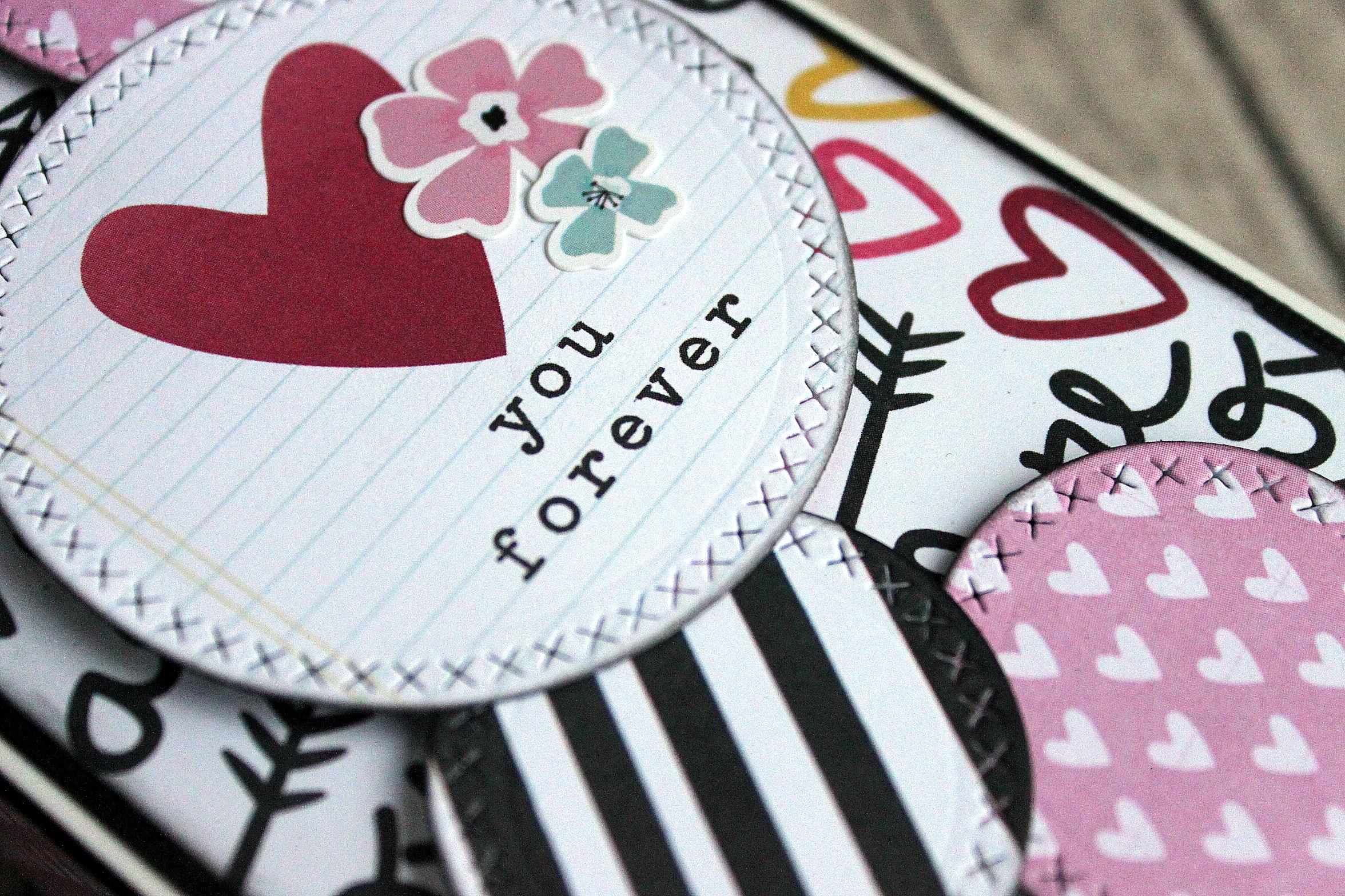 ge upp på dating Forever Vad användar namn att använda för online dating